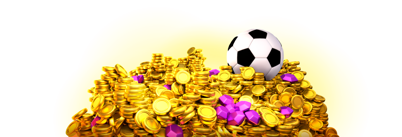 Soccer Royale PlayShore