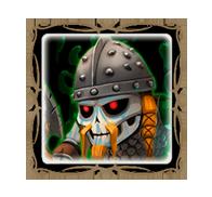 Skull Towers PlayShore