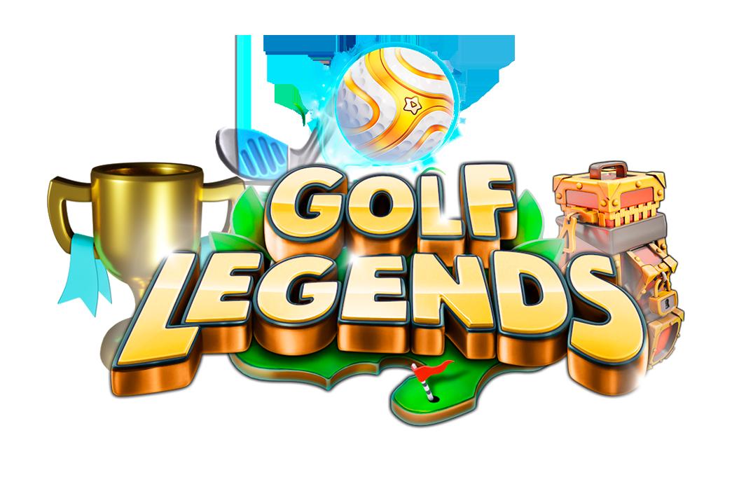 Golf Legends PlayShore
